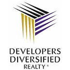 Developers Diversified Realty